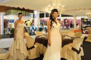 Cáceres de boda 2009